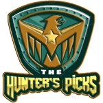 Hunter's Picks