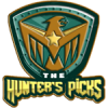 logo-hunters-picks