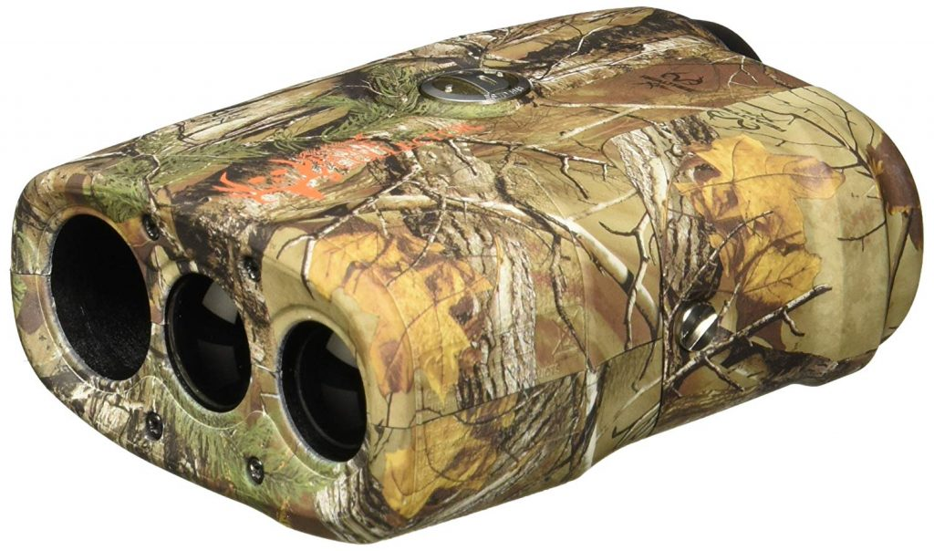 Bushnell-202208-Bone-Collector-Edition-4x-Laser-Rangefinder-Realtree-Xtra-Camo-20mm.jpg