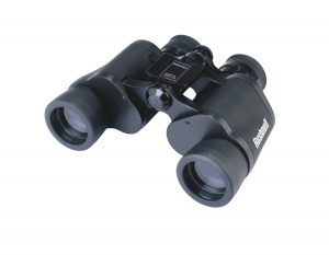 binocular for hunting